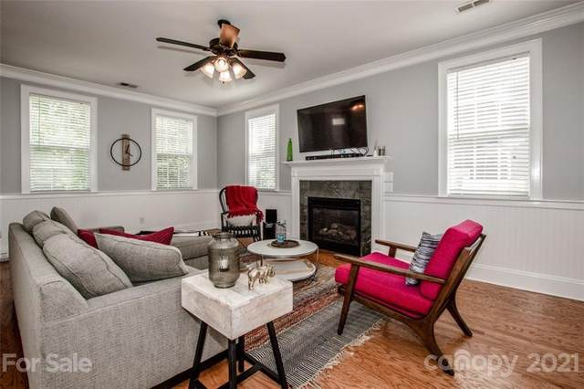 5548 Yorke Street NW, Concord, NC 28027 (#3754063) :: DK Professionals