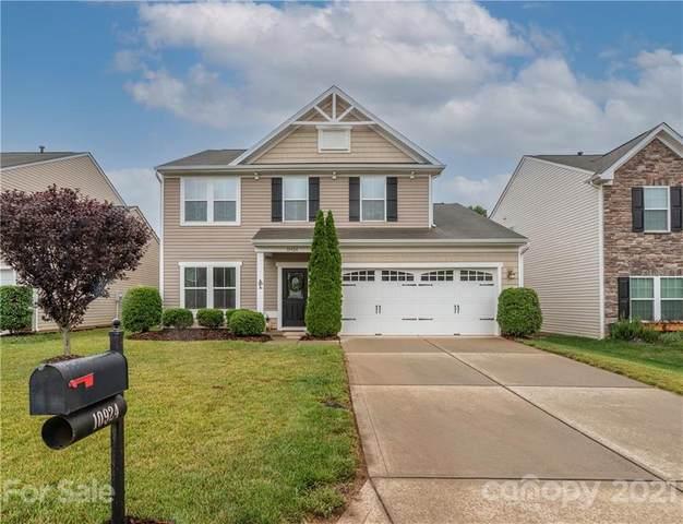 10924 Kingsview Drive, Davidson, NC 28036 (#3754456) :: Carolina Real Estate Experts