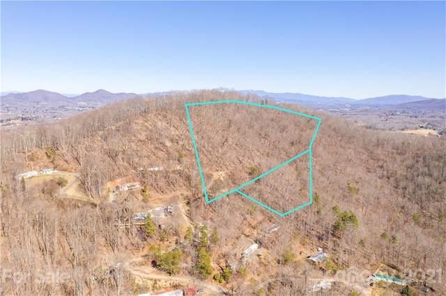 84 Holly Ridge Road 27 & 35, Candler, NC 28715 (#3754585) :: Cloninger Properties