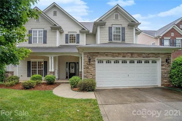 623 Lorain Avenue, Concord, NC 28027 (#3754884) :: Keller Williams Realty Lake Norman Cornelius