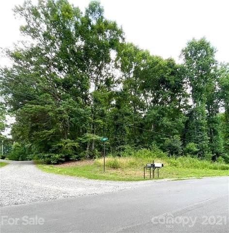 Lots 77-86 Lambert Lane 77-86, Statesville, NC 28677 (MLS #3755133) :: RE/MAX Journey