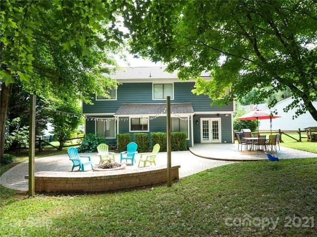 9528 Cedar River Road, Huntersville, NC 28078 (#3755224) :: Carver Pressley, REALTORS®