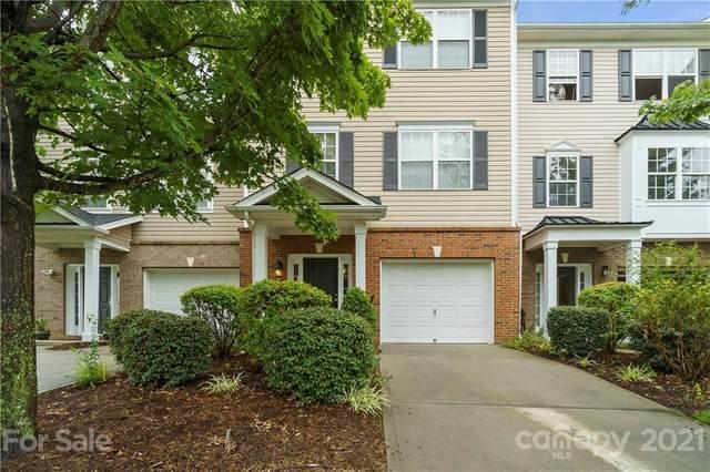 1261 NW Amber Ridge Road, Concord, NC 28027 (#3755944) :: Cloninger Properties