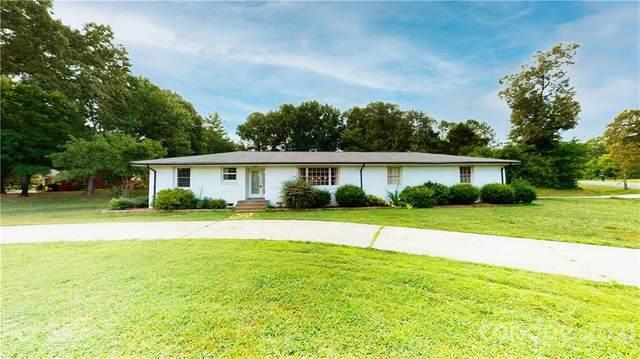 221 Brooklain Drive, Charlotte, NC 28214 (#3756392) :: LePage Johnson Realty Group, LLC