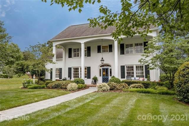 301 W Tenth Avenue, Gastonia, NC 28052 (#3757008) :: LePage Johnson Realty Group, LLC