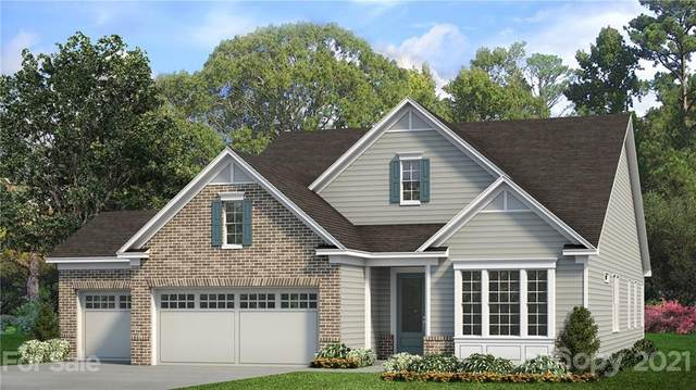 3812 Arial Lane, York, SC 29745 (#3757208) :: Stephen Cooley Real Estate Group