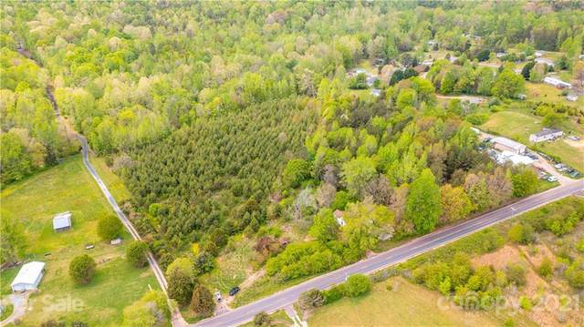 377 S Grandview Road, Clover, SC 29710 (#3757788) :: Lake Wylie Realty