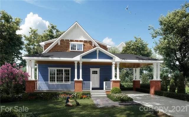 243 Union Street S, Concord, NC 28025 (#3757976) :: Homes Charlotte
