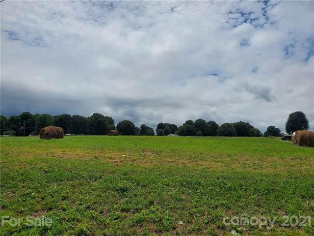 0 Garrett Way, Albemarle, NC 28001 (#3758452) :: Mossy Oak Properties Land and Luxury