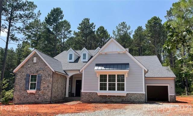 4112 Persimmon Road, Lancaster, SC 29720 (#3758616) :: Bigach2Follow with Keller Williams Realty