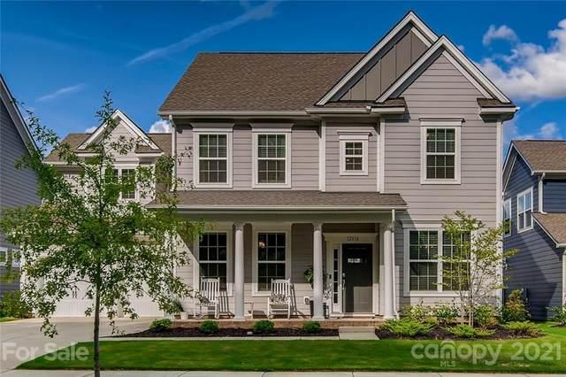 12016 Westbranch Parkway, Davidson, NC 28036 (#3759481) :: Cloninger Properties