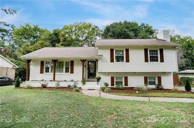 1908 Archdale Drive, Charlotte, NC 28210 (#3759527) :: MOVE Asheville Realty