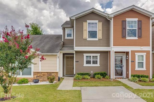 301 River Clay Road, Fort Mill, SC 29708 (#3759928) :: LePage Johnson Realty Group, LLC