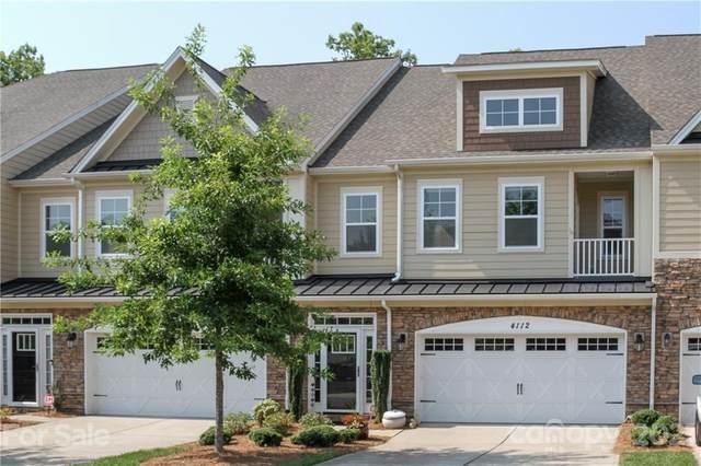 4112 La Crema Drive, Charlotte, NC 28214 (#3759943) :: Homes Charlotte