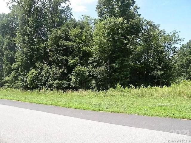 1281 Knebworth Lane #4, Catawba, NC 28609 (#3761109) :: Mossy Oak Properties Land and Luxury