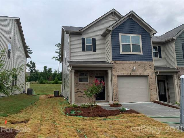 5332 Orchid Bloom Drive #022, Indian Land, SC 29707 (#3761316) :: LePage Johnson Realty Group, LLC