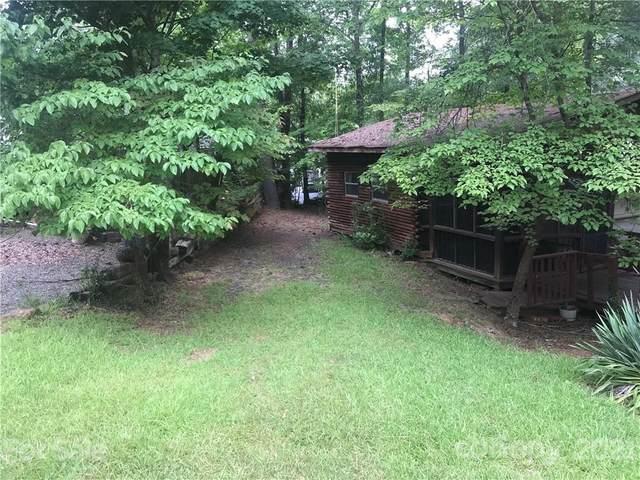 125 Arrowwood Trail F64, Mount Gilead, NC 27306 (#3761847) :: Carmen Miller Group