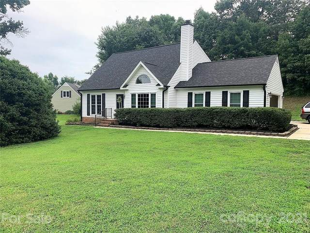338 Windrose Lane SW, Concord, NC 28025 (#3761854) :: LePage Johnson Realty Group, LLC