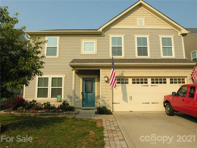 3618 Catherine Creek Place, Davidson, NC 28036 (#3762186) :: Carolina Real Estate Experts