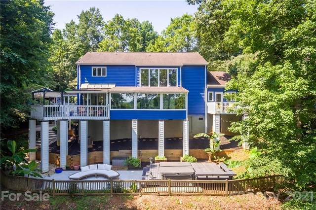 5444 Valley Run Street, Hickory, NC 28601 (#3762250) :: Stephen Cooley Real Estate Group