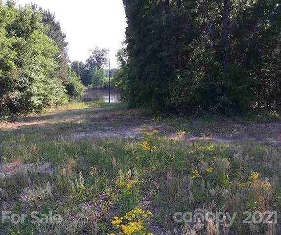 2935 Jackson Road E, Chesterfield, SC 29709 (#3763323) :: LePage Johnson Realty Group, LLC