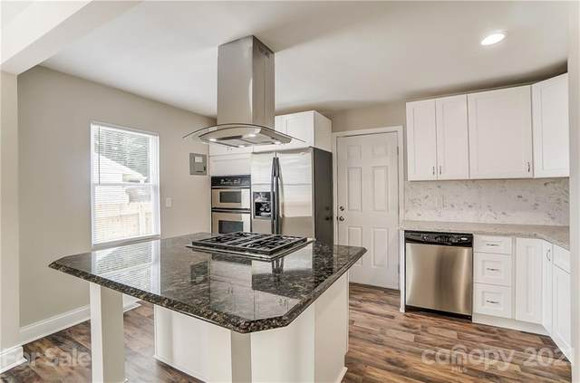 846 Jefferson Avenue, Rock Hill, SC 29730 (#3763428) :: Cloninger Properties