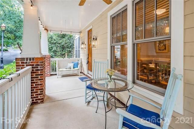 14137 Garden District Row, Huntersville, NC 28078 (#3763666) :: Scarlett Property Group