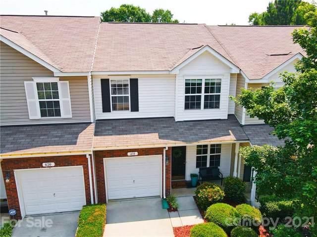 418 Delta Drive, Fort Mill, SC 29715 (#3764621) :: Cloninger Properties