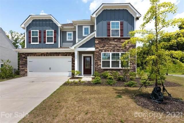 15106 Oleander Drive, Charlotte, NC 28278 (#3764705) :: DK Professionals