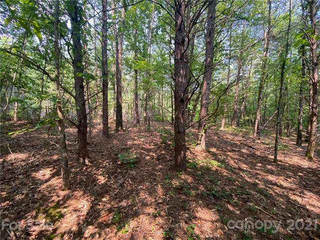 0 Whispering Pines Circle #30, Forest City, NC 28043 (#3764835) :: Puma & Associates Realty Inc.