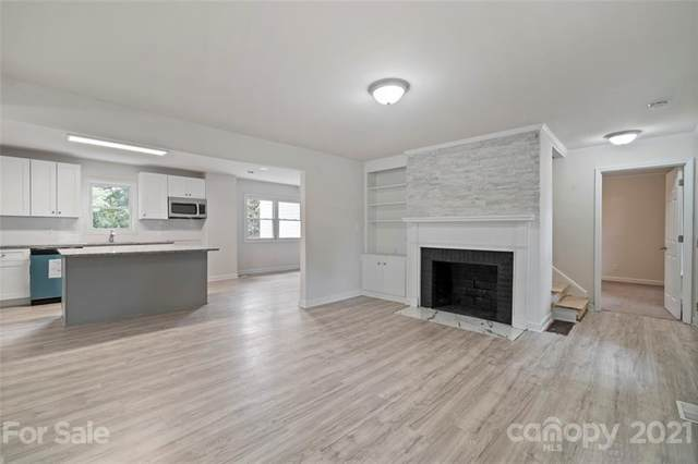 721 Boulware Avenue, Gastonia, NC 28052 (#3764974) :: Carolina Real Estate Experts
