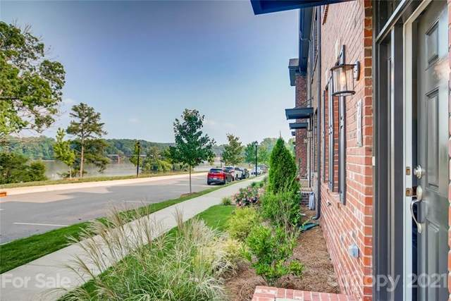 260 Linestowe Drive, Belmont, NC 28012 (#3765077) :: Expert Real Estate Team