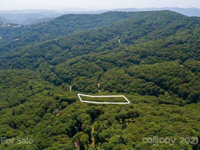 Lot 314 & 315 Tearshirt Lane 314, 315, Mars Hill, NC 28754 (#3765078) :: Modern Mountain Real Estate