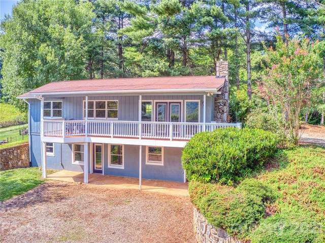 130 Rolling Acres Drive, Canton, NC 28716 (#3765165) :: MOVE Asheville Realty