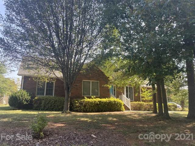 111 Farmstead Lane, Mooresville, NC 28117 (#3766306) :: LePage Johnson Realty Group, LLC