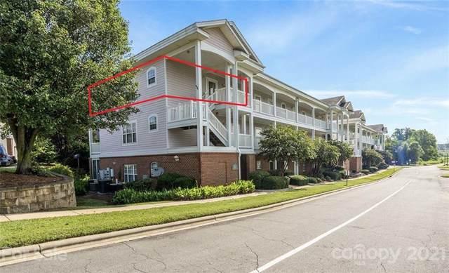 9241 Meadow Vista Road, Charlotte, NC 28213 (#3766762) :: Cloninger Properties