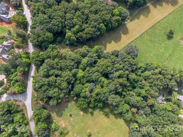16 Smokey Ridge Trail 2-172, Arden, NC 28704 (#3766878) :: DK Professionals