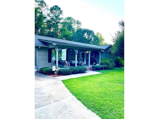 3030 Sparrow Springs Road, Gastonia, NC 28052 (#3767133) :: DK Professionals