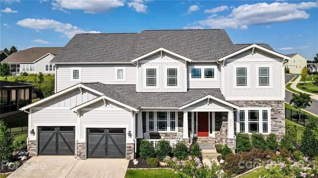 2906 Bluestem Drive, Fort Mill, SC 29708 (#3767603) :: Exit Realty Elite Properties