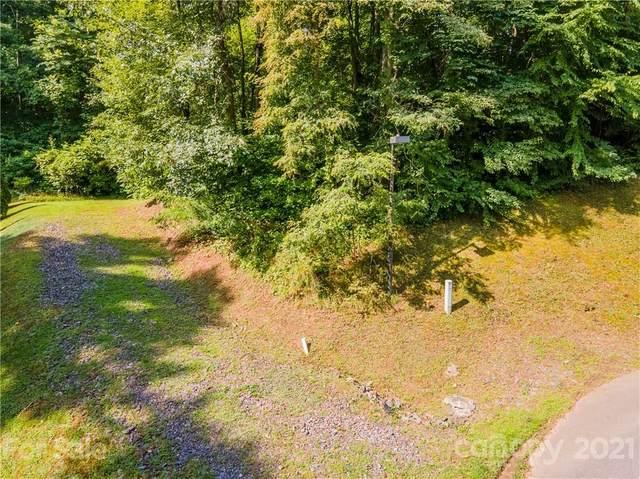186 Aldersgate Ridge, Waynesville, NC 28786 (#3768259) :: LePage Johnson Realty Group, LLC