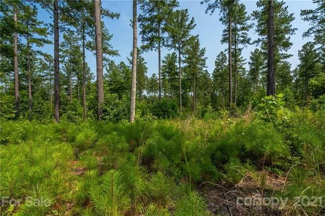 1262 Scenic Lane #75, Granite Falls, NC 28630 (#3768537) :: Stephen Cooley Real Estate Group