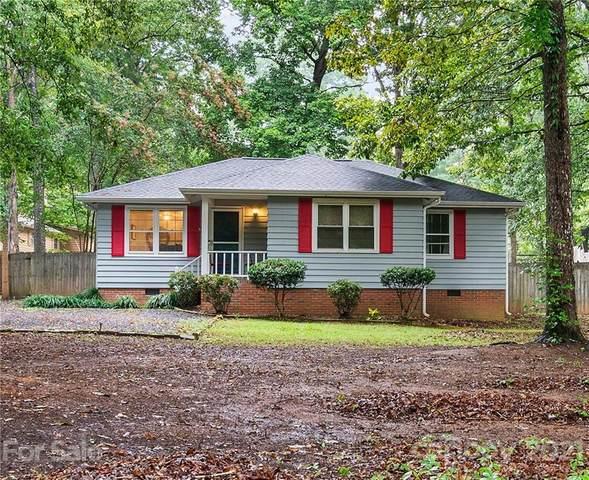 5916 Senconee Road, Matthews, NC 28104 (#3768633) :: Caulder Realty and Land Co.