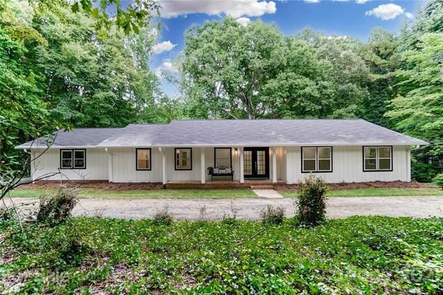 3317 Quail Ridge Lane, Weddington, NC 28104 (#3768794) :: Austin Barnett Realty, LLC