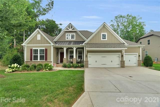 1014 Onyx Lane #40, Indian Trail, NC 28079 (#3768928) :: Carolina Real Estate Experts