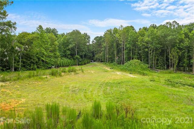 16444 Marvin Road, Charlotte, NC 28277 (#3769031) :: Mossy Oak Properties Land and Luxury
