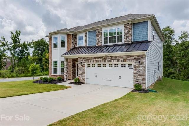620 Sugarberry Court, Fort Mill, SC 29715 (#3769955) :: Robert Greene Real Estate, Inc.