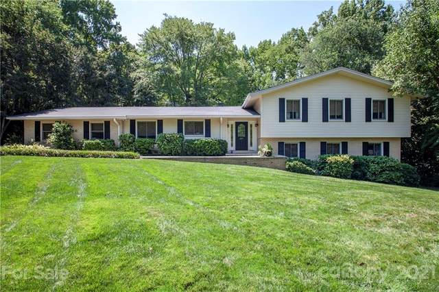 226 Post Oak Road, Charlotte, NC 28270 (#3769978) :: Puma & Associates Realty Inc.