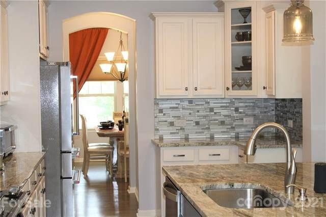 1359 Whistling Lane, York, SC 29745 (#3770322) :: Carolina Real Estate Experts