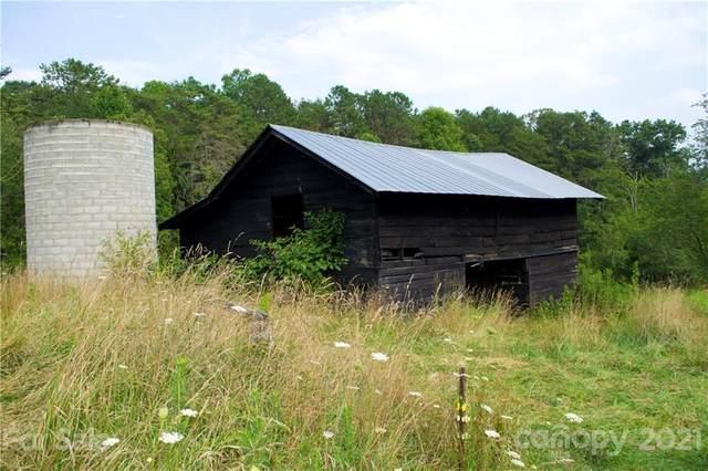 TBD Scruggs Circle, Canton, NC 28716 (#3770329) :: Willow Oak, REALTORS®