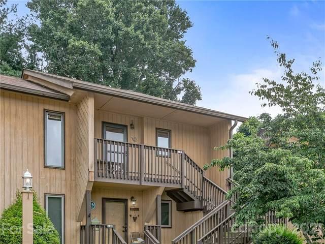 84 Pebble Creek Drive, Asheville, NC 28803 (#3770332) :: MOVE Asheville Realty